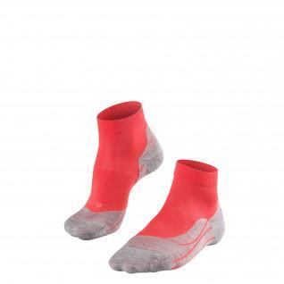 Women's short socks Falke RU4