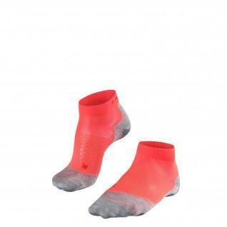 Woman Socks Falke RU5 Lightweight