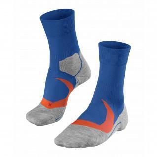 Socks Falke RU4 Cool
