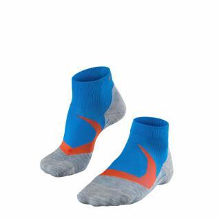 Short socks Falke RU4 Cool