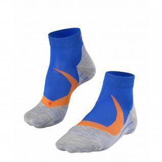 Socks Falke RU4 Cool Short