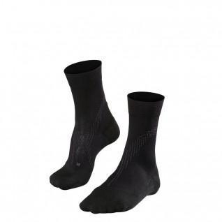 Falke Socks Stabilizing