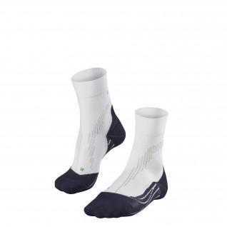 woman Socks Falke Stabilizing