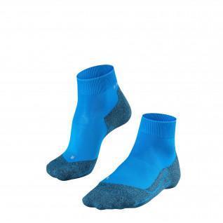 Socks Falke RU4 Light