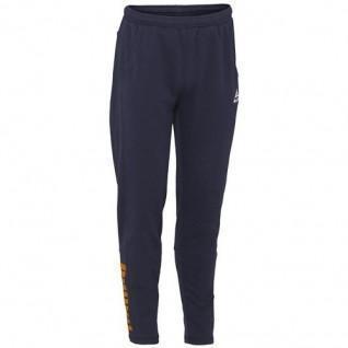 Pants SAHB