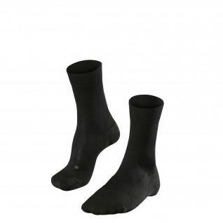 Socks Falke GO2