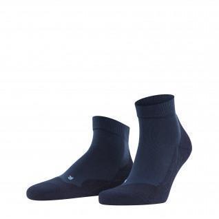 Falke GO2 Short Socks