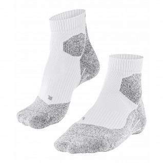 Women's socks Falke RU Trail