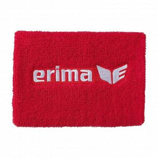 Sweatband Erima 12 cm