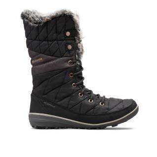 Columbia Heavenly Omni-Heat® Women's Shoes