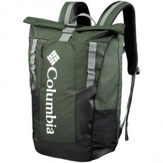 Backpack Columbia 25L Convey