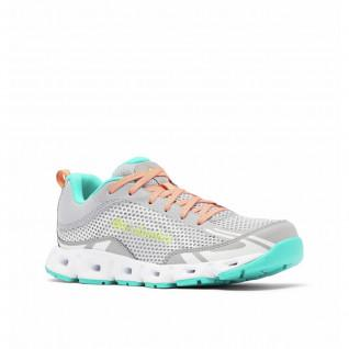 Columbia DRAINMAKER IV Women's Shoes