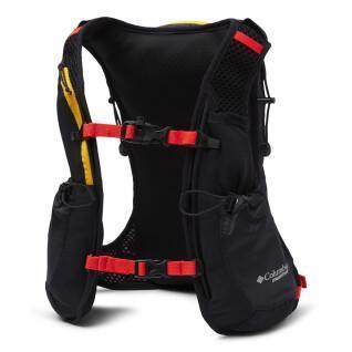 Columbia Running Caldorado Backpack
