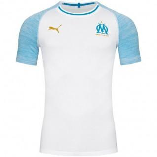 OM authentic home shirt 2019/20 (without sponsor)