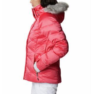 Jacket woman Columbia Lay D Down II