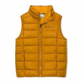 Columbia Powder Lite Puffer Junior Jacket