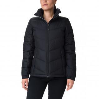 Jacket woman Columbia Pike Lake