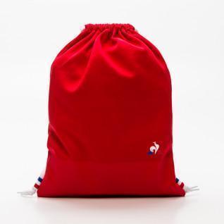 Shoulder bag Le Coq Sportif Essentiels