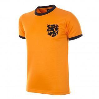 Copa Netherlands 1978 jersey
