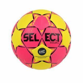 Balloon Select 2018/2019 Solera