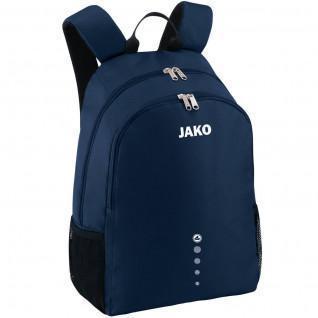Backpack Jako Classico