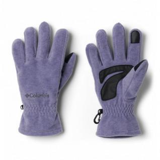 Columbia Thermarator Women's Gloves