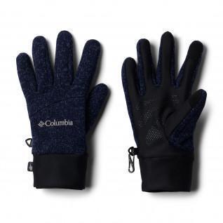 Women's Columbia Darling Days Gloves
