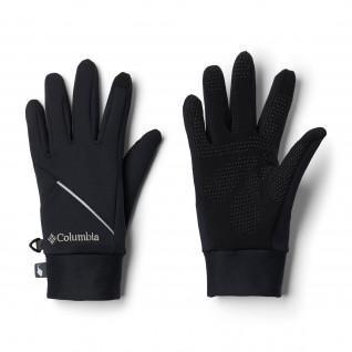 Women's Columbia Trail Summit Gloves