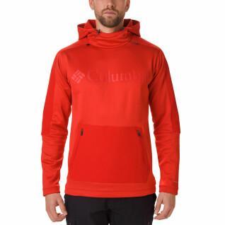 Columbia Maxtrail Hooded Sweatshirt