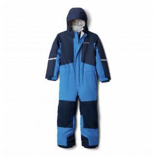 Columbia Buga II Suit Junior Jacket