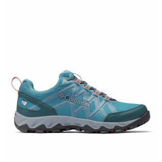 Women's shoes Columbia PEAKFREAK X2 OUTDRY