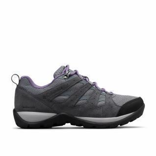 Columbia Redmond V2 Waterproof Women's Shoes