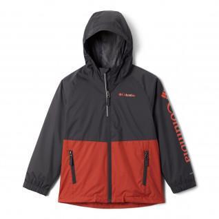 Columbia Dalby Springs Junior Jacket