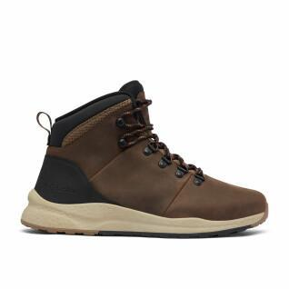 Columbia Hiker Shoes