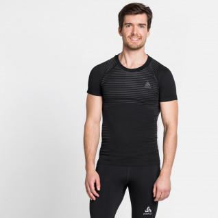 T-shirt Odlo technique Performance Light [Size S]
