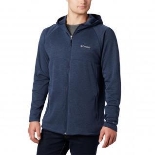 Columbia Maple Lake Hooded Sweatshirt