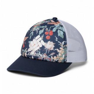 Cap woman Columbia Mesh Hat II