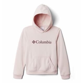 Boy hoodie Columbia Park