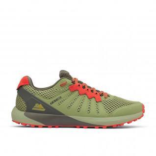 Columbia Shoes F.K.T. Shoes