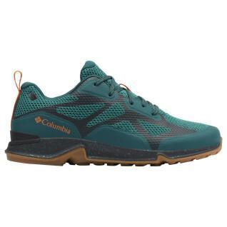 Columbia SPEED OUTDRY Shoes