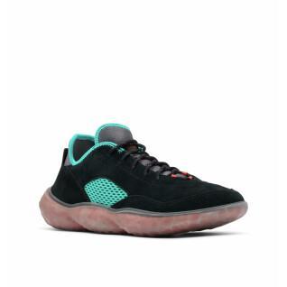 Columbia ARQUE Shoes