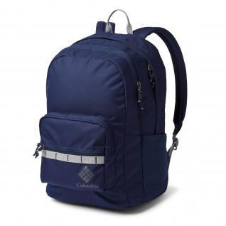 Backpack Columbia Zigzag 30L