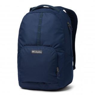 Backpack Columbia Mazama 25L
