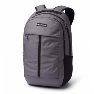 Backpack Columbia Mazama 26L