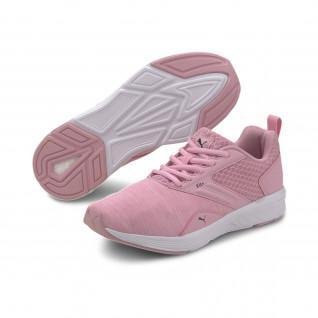 Puma Nrgy Comet Junior Shoes