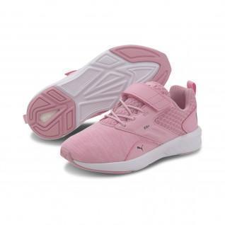 Cheap Puma Shoes Kids Puma Nrgy Comet V PS