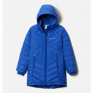 Columbia Heavenly Long Girl's Jacket