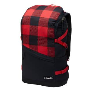Backpack Columbia Falmouth 24L