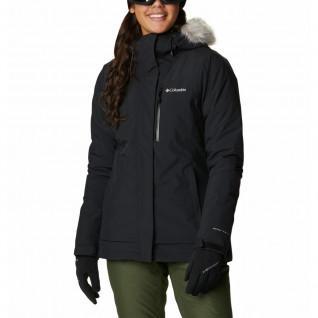 Jacket woman Columbia Ava Alpine