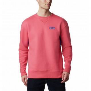 Columbia Bugasweat Crew pro sweatshirt